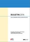 bulletin2016
