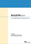 Bulletin_2011