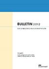 Bulletin_2012
