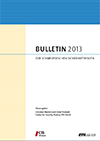 Bulletin_2013.png