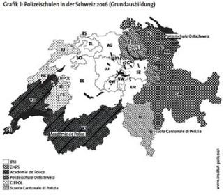 polizeischulen2016