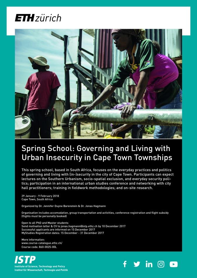 Cape Town Spring School ISTP ETHZ.jpg
