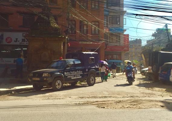 ktm-metropolitan-police.jpg