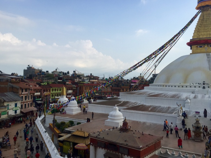 Bodnath Stupa.jpg