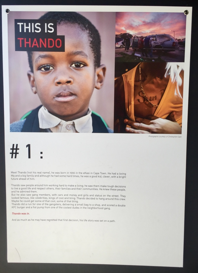 Thando18GM.jpg